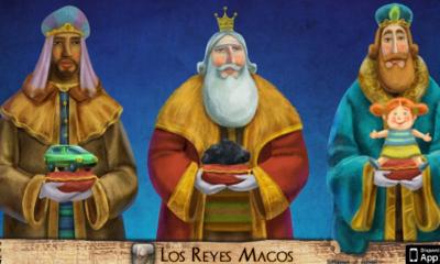 reyes-magos-peru-catolico