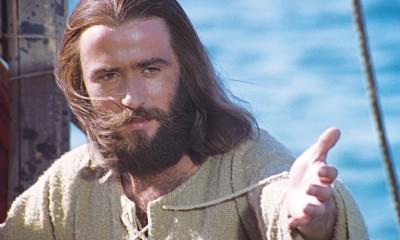 ungido-jesus-peru-catolico