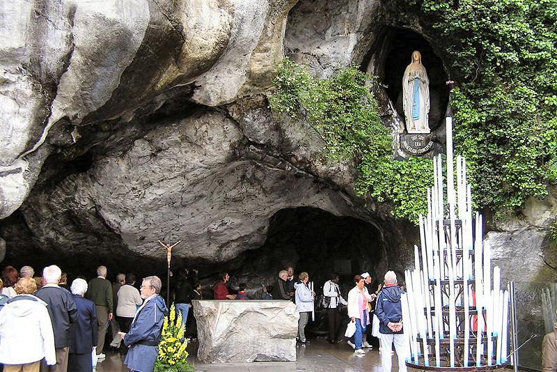 gruta-virgen-lourdes-peru-catolico