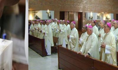 obispos-peru-catolico