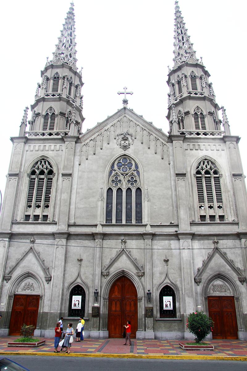 parroquia-san-jose-peru-catolico