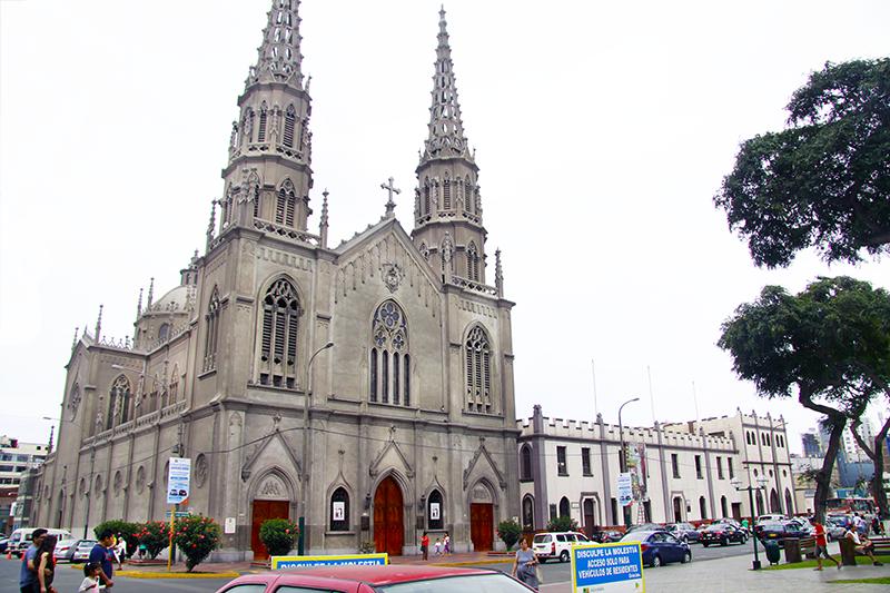 parroquia-san-jose2-peru-catolico