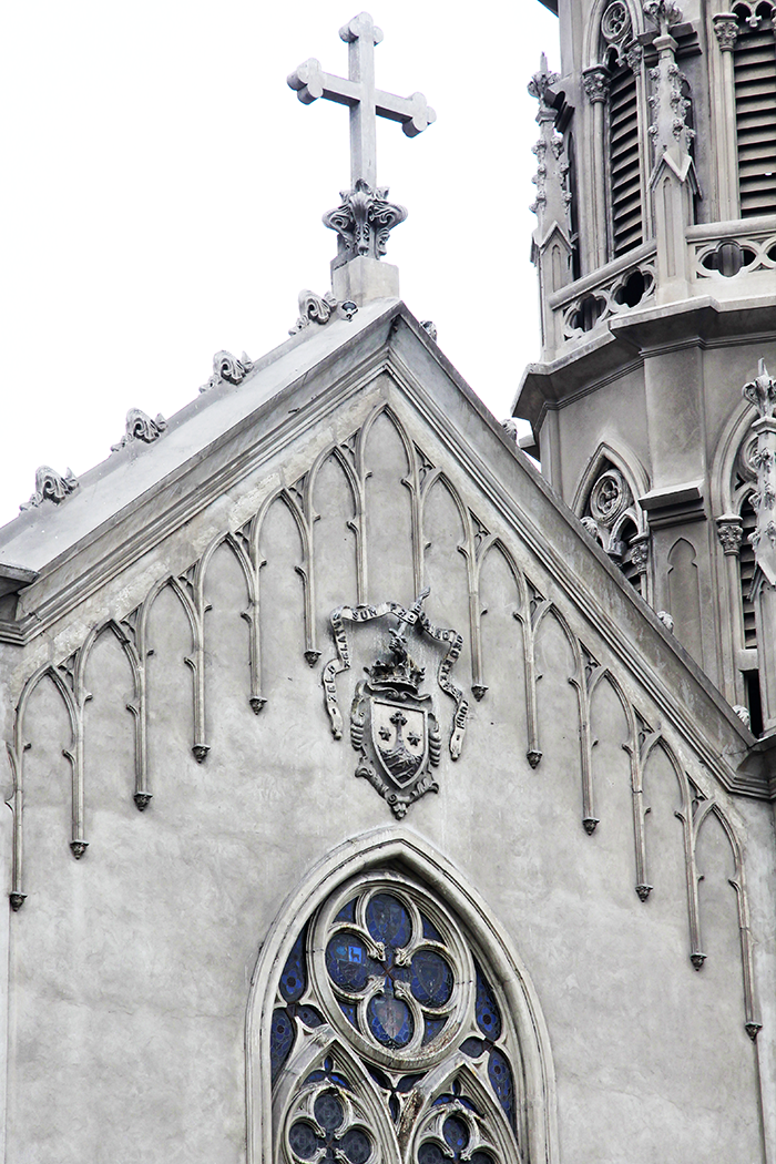 parroquia-san-jose3-peru-catolico