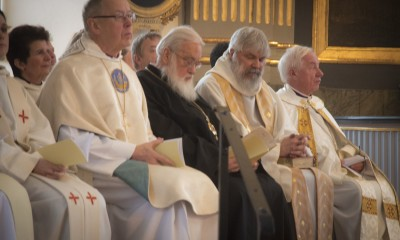 pastor-luterano-peru-catolico