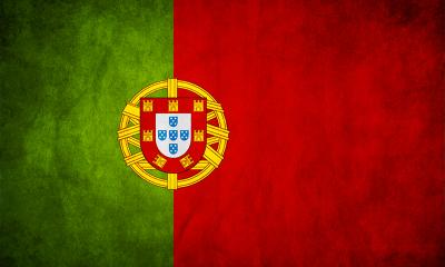 portugal-aborto-peru-catolico
