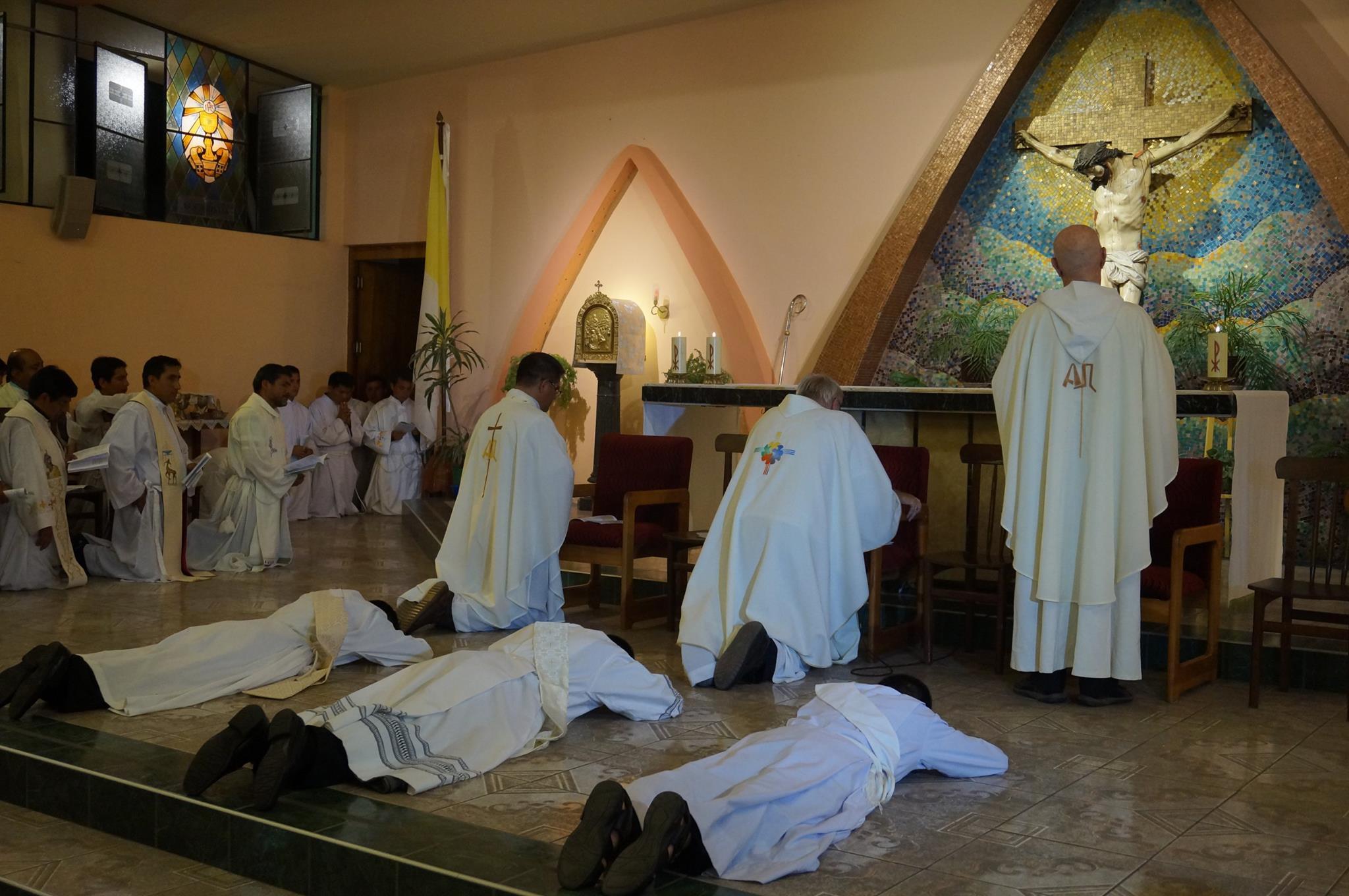 sacerdote2