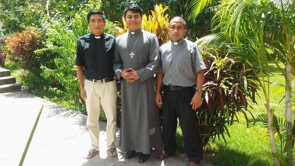 sacerdotes3