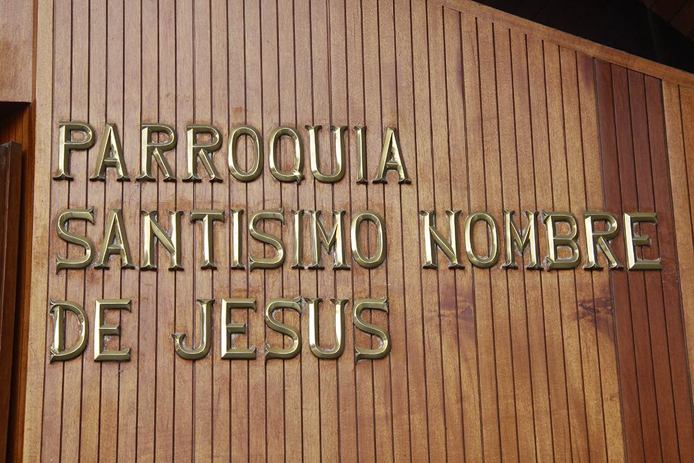 santisimo-nombre-jesus-peru-catolico6