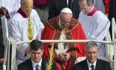 Papa-Francisco-semana-santa-peru-catolico