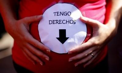 chile-aborto-peru-catolico