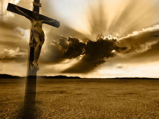 Las 7 Frases Que Pronunció Jesús Y Su Significado Perú