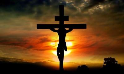 jesus-muere-peru-catolico