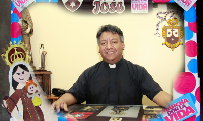 padre-adalberto-san-jose-peru-catolico