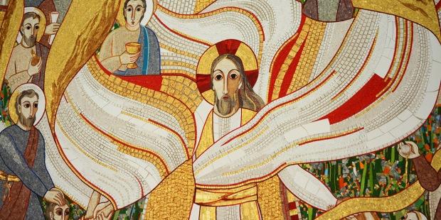 Feliz Pascua De Resurrección Perú Católico Líder En Noticias