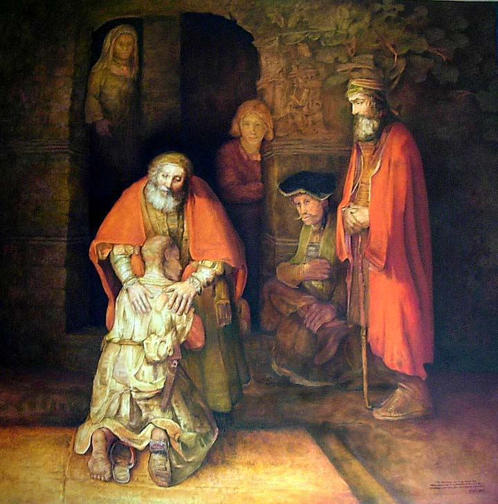 perdon-peru-catolico