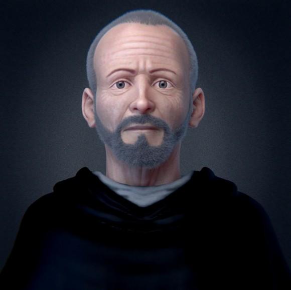revelan-rostro-de-san-juan-macias-peru-catolico