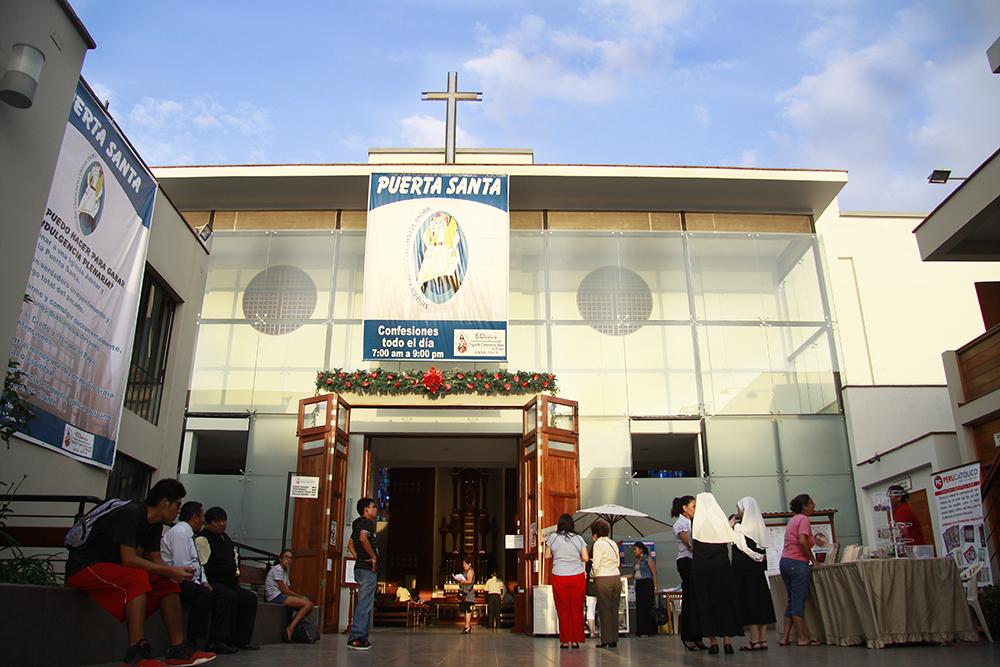 santuario-barranco-peru-catolico