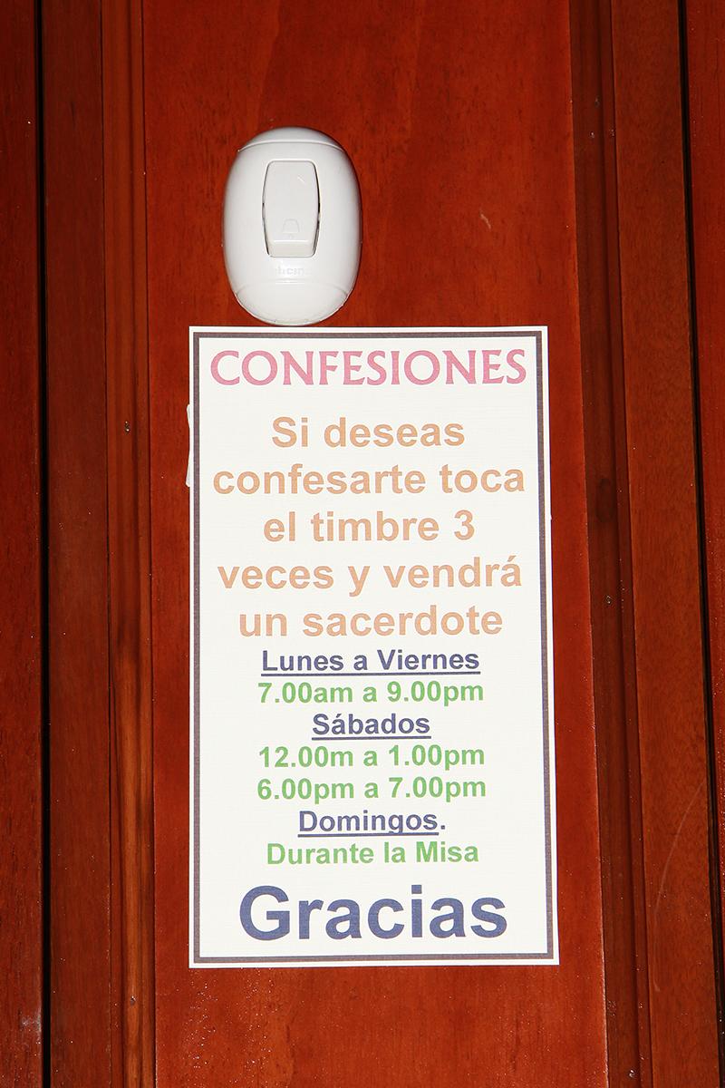 santuario-barranco-peru-catolico10