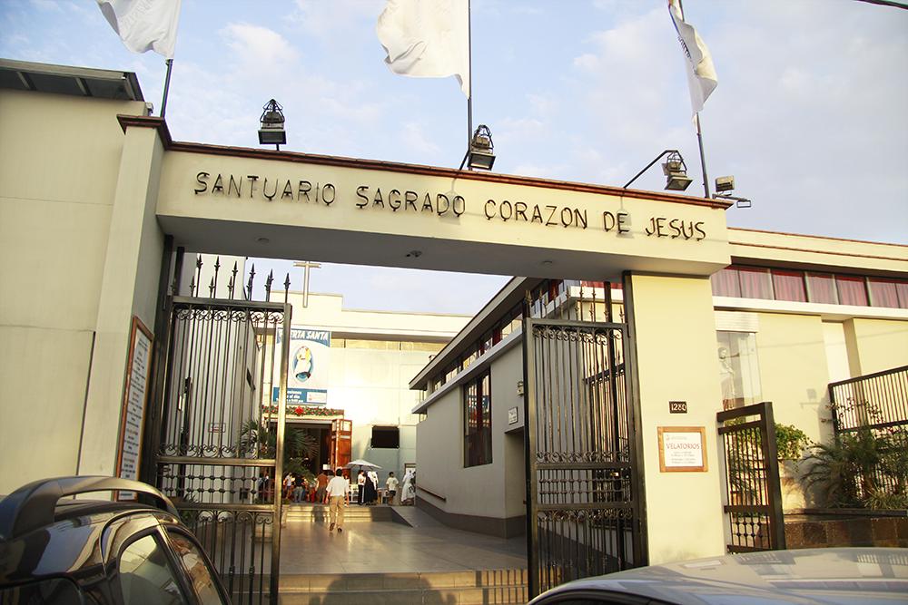 santuario-barranco-peru-catolico3
