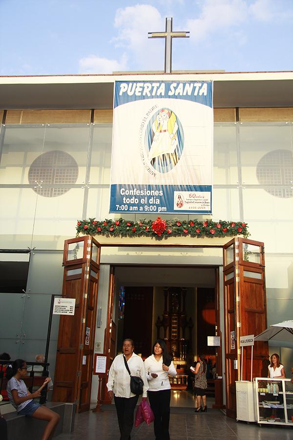 santuario-barranco-peru-catolico5