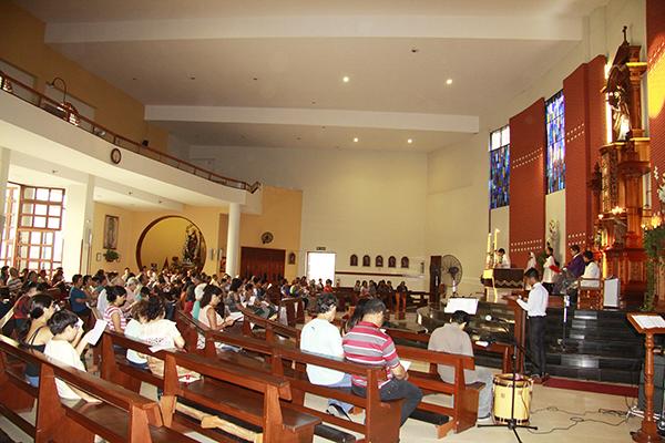 santuario-barranco-peru-catolico6