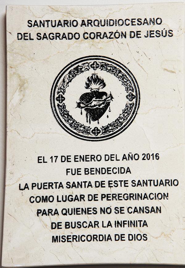 santuario-barranco-peru-catolico8