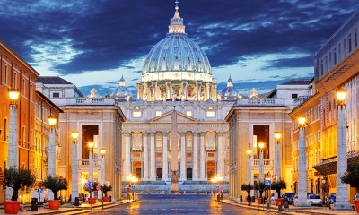 vaticano-peru-catolico