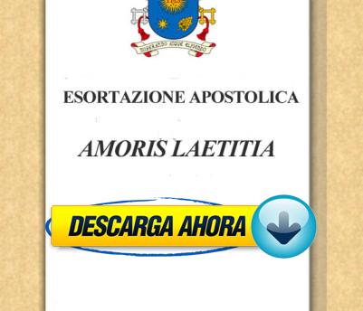 amoris-laetitia-peru-catolico