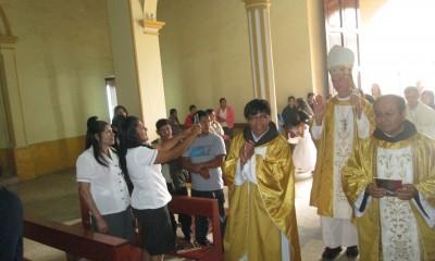 ordenacion-sacerdotal-franciscanos-peru-catolico