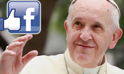 papa-francisco-facebook-peru-catolico