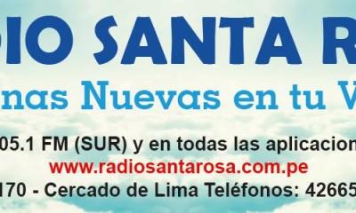 santarosa1
