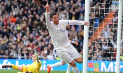 Christiano-Ronaldo-peru-catolico