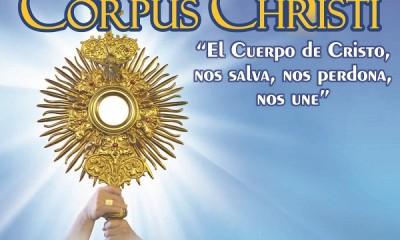 Corpus-Christi-peru-catolico