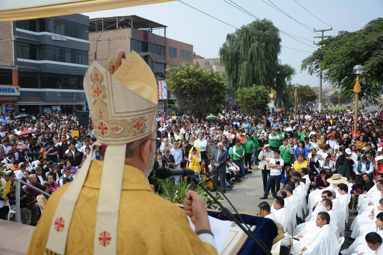 corpus-christi-callao2-peru-catolico