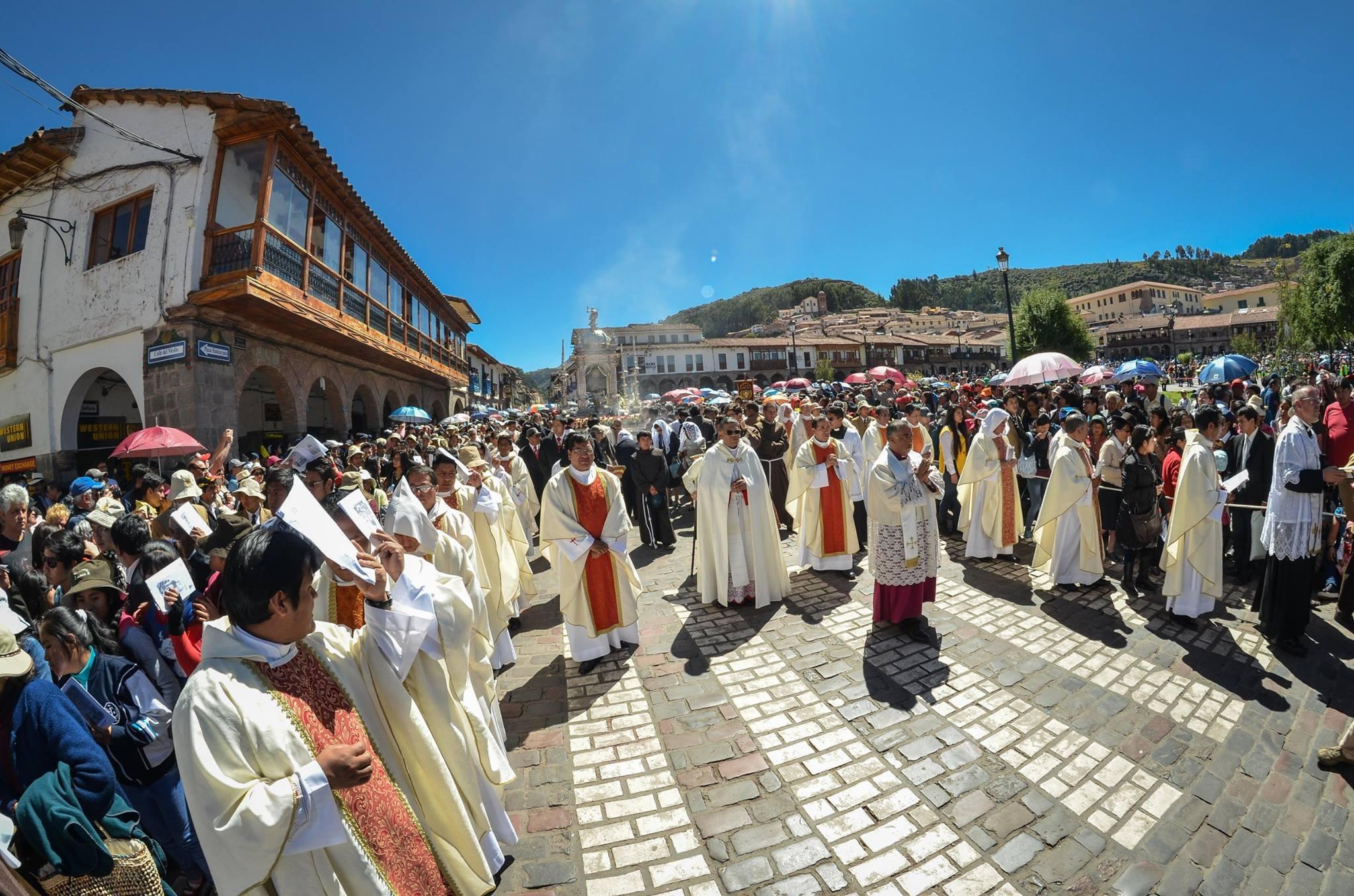 corpus-christi-cusco-peru-catolico