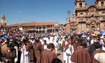 corpus-christi-cusco5-peru-catolico