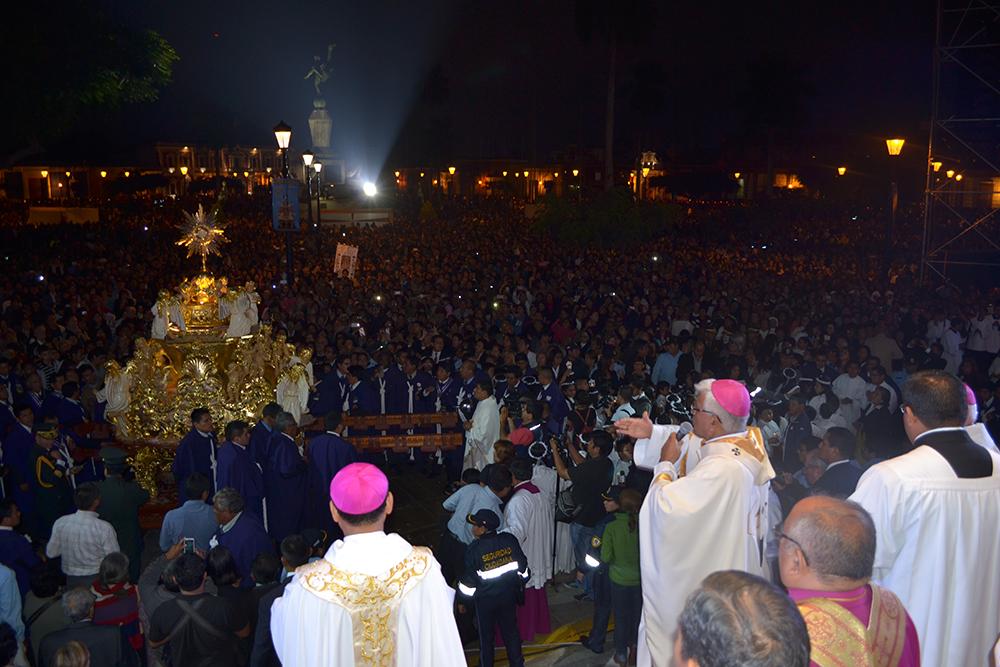 corpus-christi-trujillo2-peru-catolico