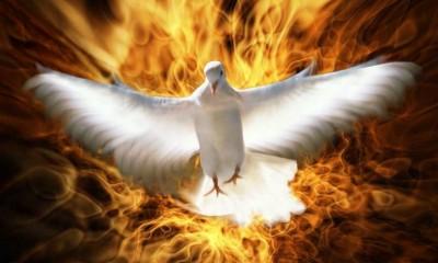 espiritu-santo-peru-catolico