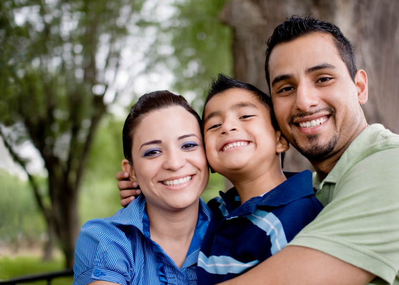 """Hay mucha desinformación y mitos acerca de las deudas. Somos abogados en Aguascalientes, y a través de estas """"3 reglas para el deudor"""" le damos algunos consejos legales sobre qué hacer si debe dinero al Banco."""