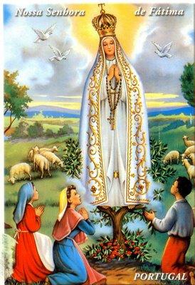 fatima-peru-catolico