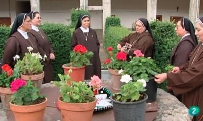 franciscanas-peru-catolico