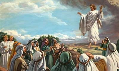 jesus-ascension-peru-catolico