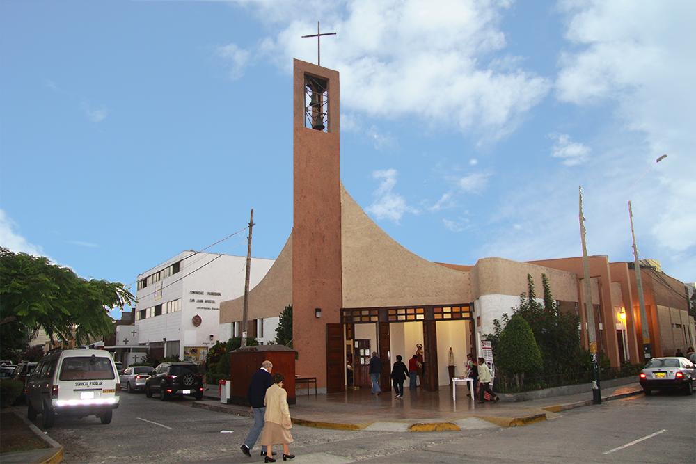 padre-miguel-angel-4-peru-catolico