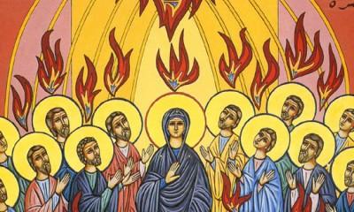 pentecostes-arequipa-peru-catolico