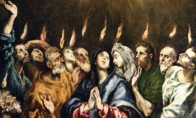 pentecostes-peru-catolico