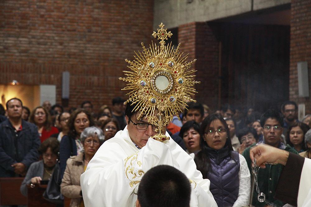 san-antonio-padua11-peru-catolico