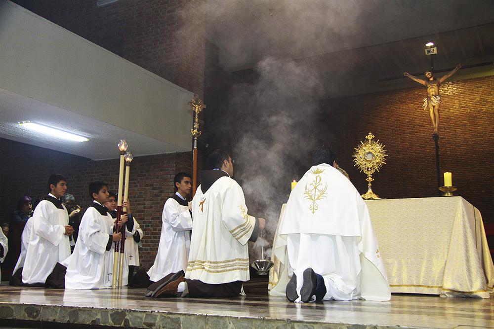 san-antonio-padua6-peru-catolico