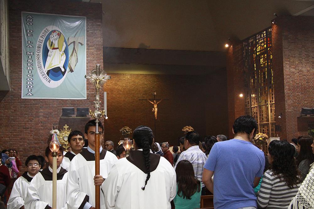 san-antonio-padua7-peru-catolico