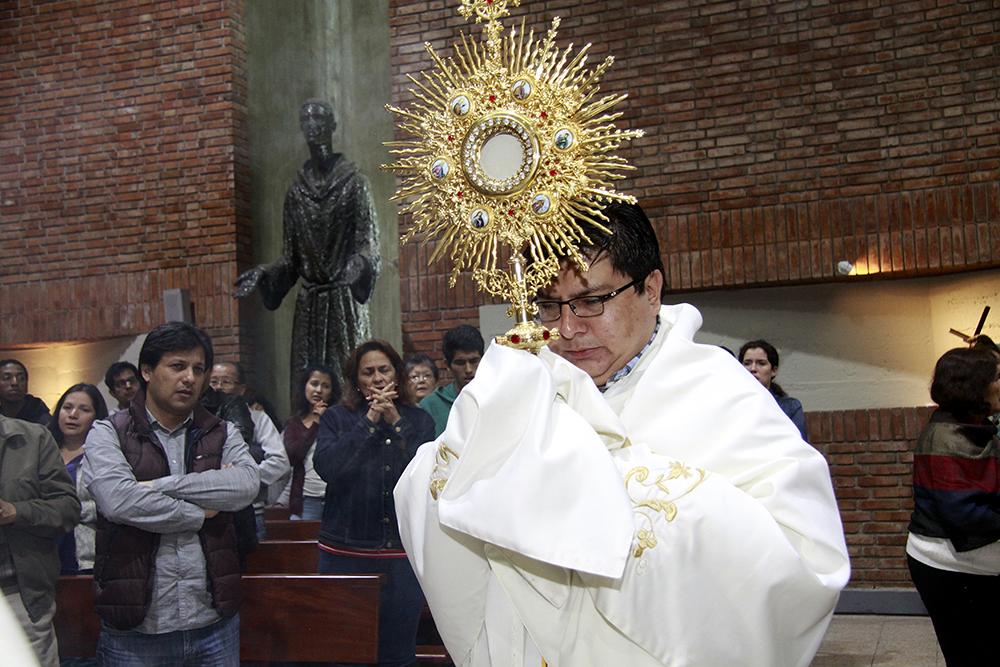 san-antonio-padua8-peru-catolico