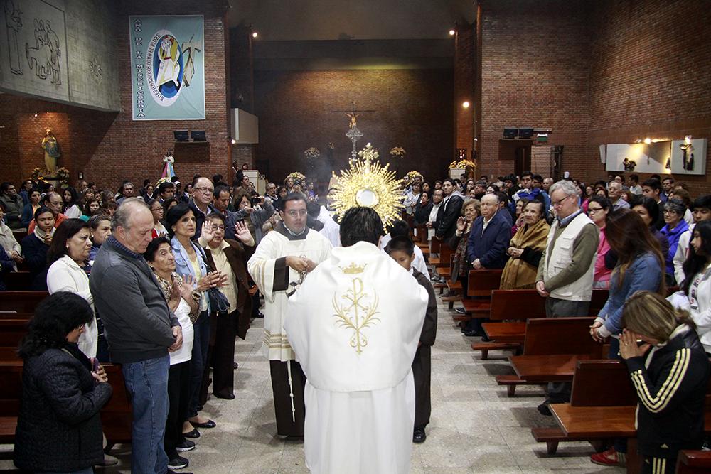 san-antonio-padua9-peru-catolico